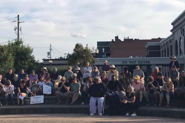 Geneva-Charlottesville-Rally-1