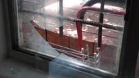 abq window resized