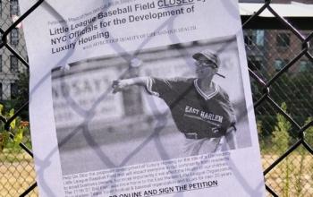 ball-park-leaflet-2