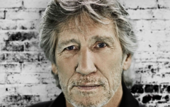 landscape-1447444386-roger-waters-the-wall-2015