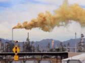 suncor-pollution-pic