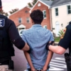 92917-BET-Breaks-Operation-safe-city-causes-450-immigration-arrests2