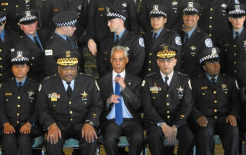 ct-rahm-emanuel-chicago-police-department-met-0421-20160420