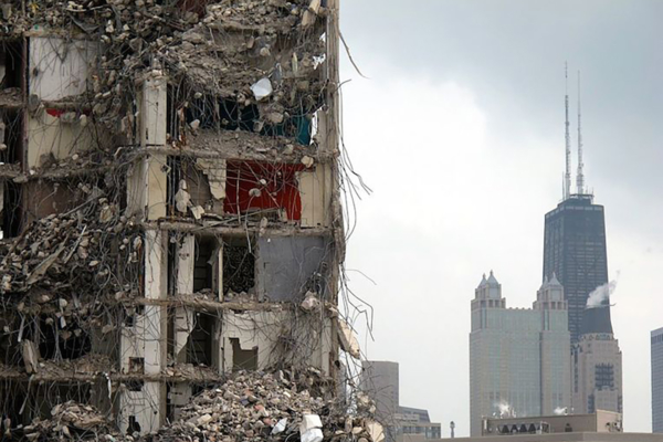 gentrification-Chicago-Cabrini-Green-demolition-min