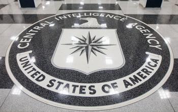 160304161912-central-intelligence-agency-seal-floor-780x439