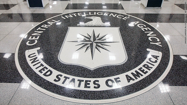 CIA terror plots to bomb, starve, and sabotage the Cuban Revolution