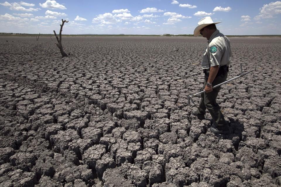 Photo of 15 mil científicos firman aviso de fin del mundo: ¿Nos Puede Salvar el Capitalismo?