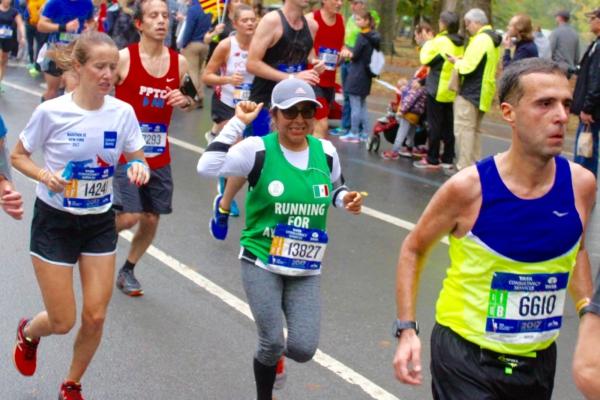 woman-runner