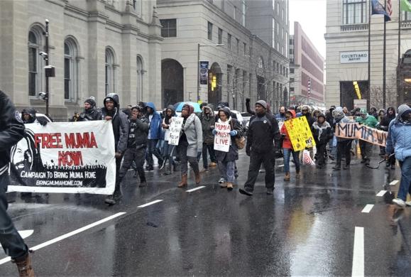 Liberation Photo: Yanina Calderon