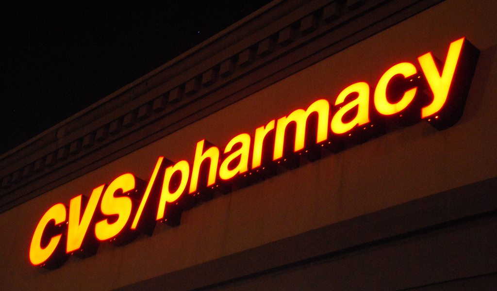 Photo of CVS-Aetna merger: Monopoly capitalism at work