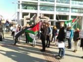 SLC-Palestine-protest