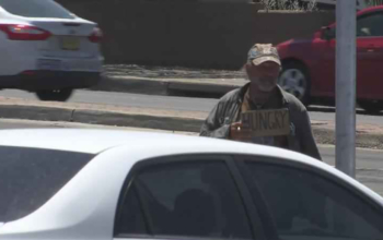 albuquerque-homeless-man-asking-for-help-larger