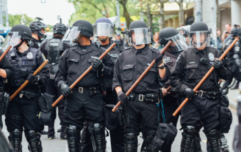Seattle-Police-Line