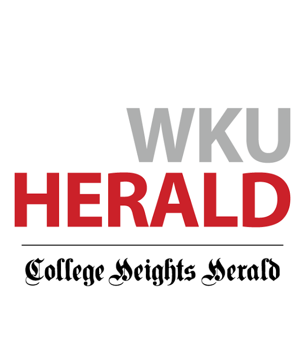 Western kentucky university policies on sexual harassment