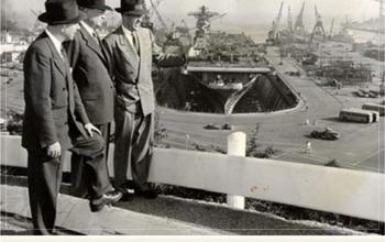 145-3HPS-Navy-DryDock4_1940s