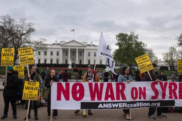 US-SYRIA-CONFLICT