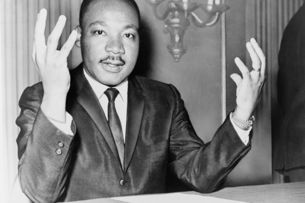 causual analysis the modern civil rights movement Causual analysis - the modern civil rights modern civil rights movement was at a aggrandizement from 1955 to 1965 there were several events that.