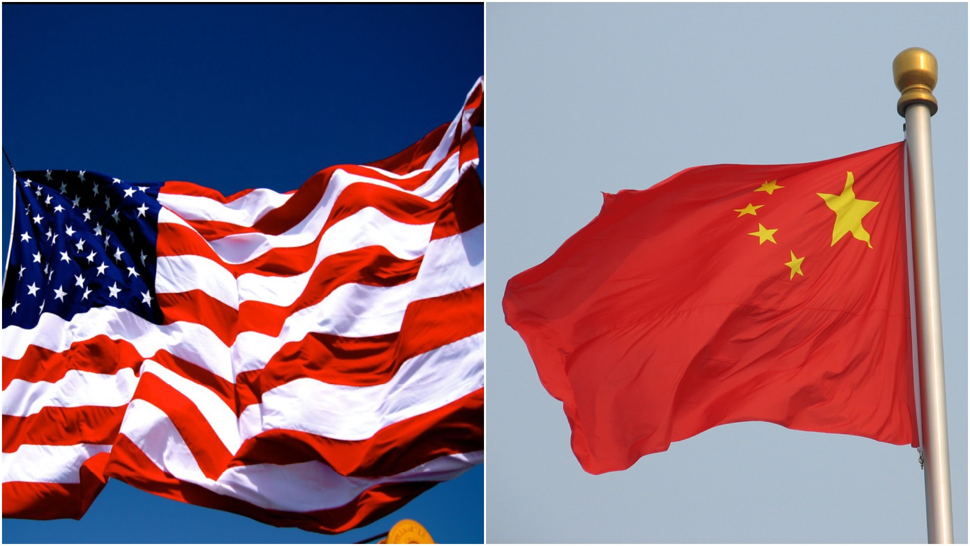 Cómo interpretar la guerra comercial entre EE. UU. Y China