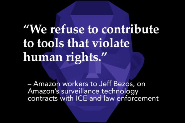 Image: Tech Workers Coalition Facebook page