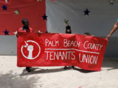 Palm Beach County Tenants Union