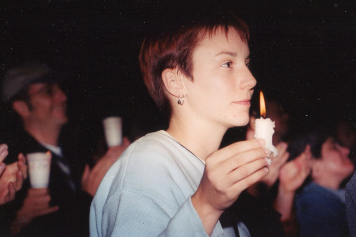 On 20th anniversary of Matthew Shepard's murder, is anti-gay violence a thing of the past?