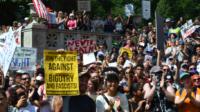 boston anti-fascist