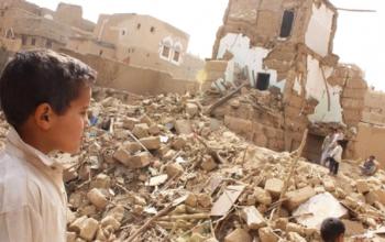 yemen-rubble-1200x800