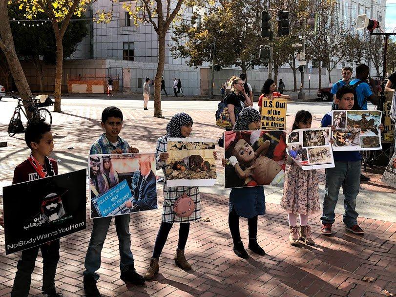 Photo of Se silencia el debate sobre la guerra de Yemen; continúan las operaciones secretas