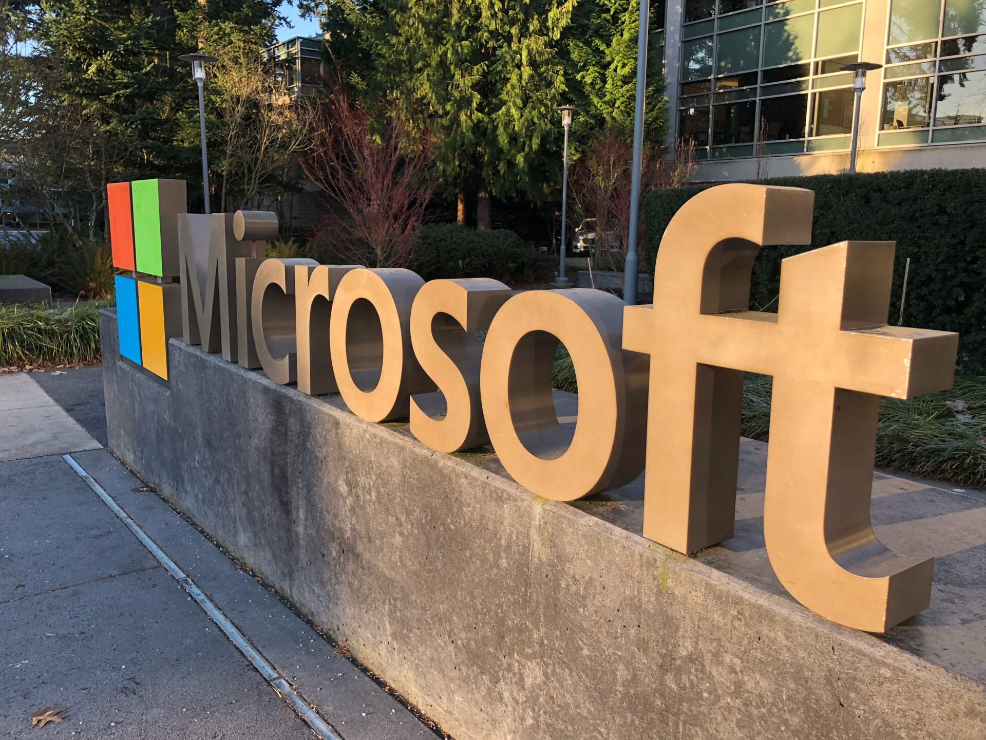 Photo of Microsoft's $500 million for housing to mainly serve its own workforce