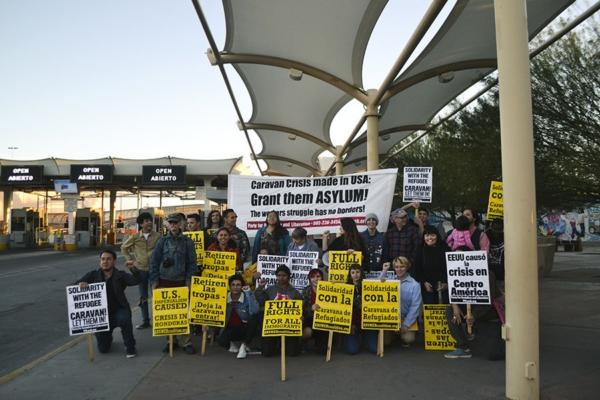 immigrant-rights-abq