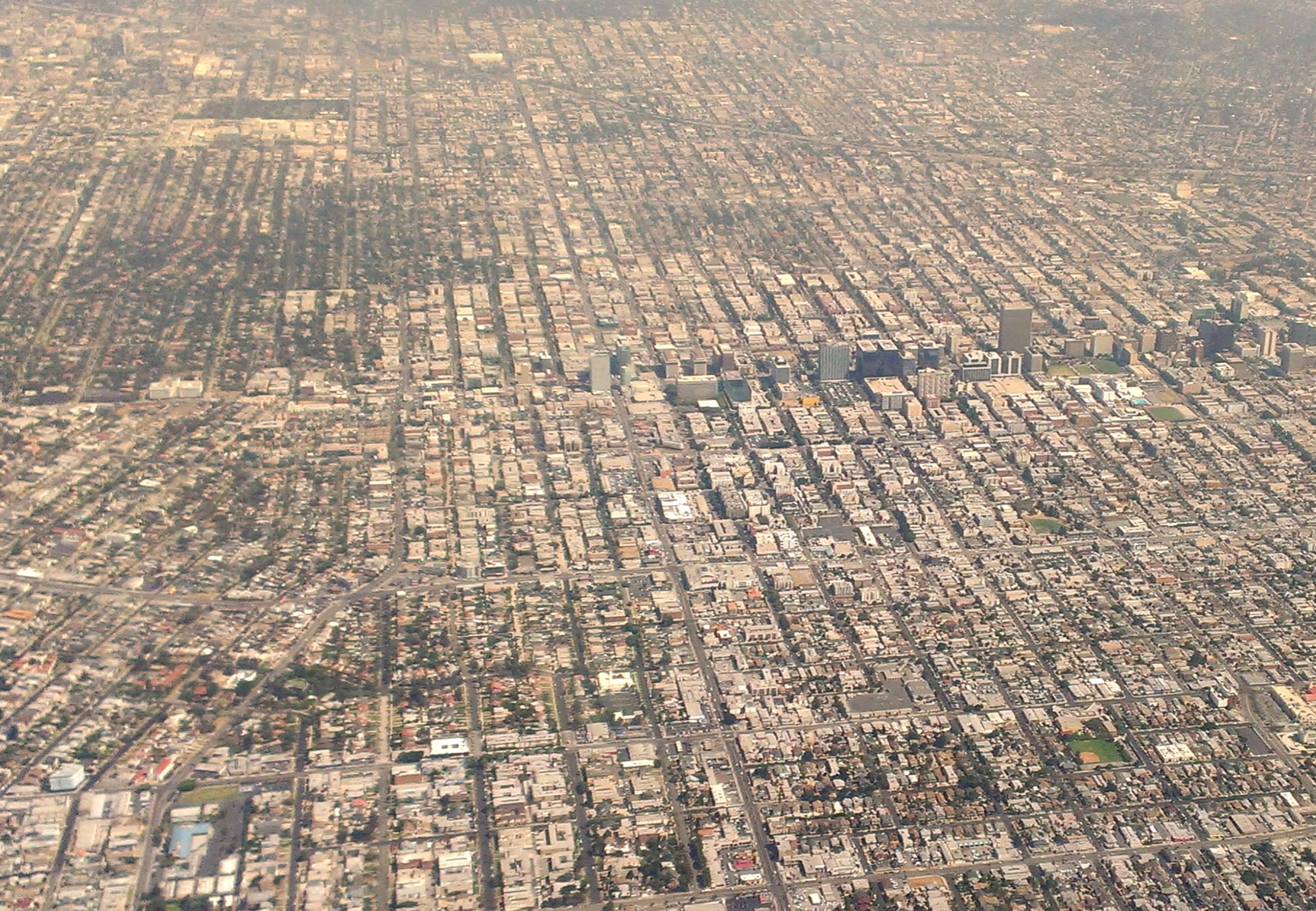Photo of La crisis de la vivienda en California continúa final que se avecine