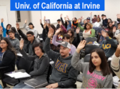 UC Irvine Re-do 1