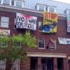 embassy-banners-spanish