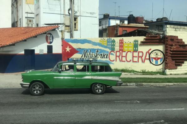 cubancar2