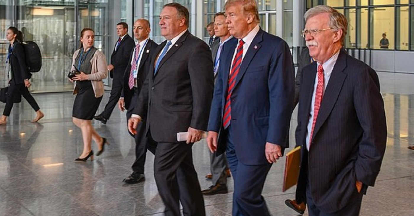 Photo of Iran breaks out of nuclear accord: Should the world be concerned?