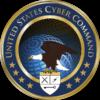 us-cyber-command-spanish