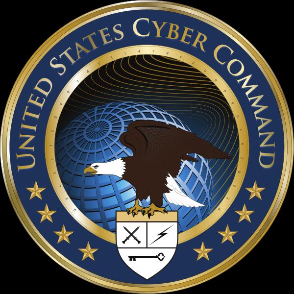 Photo of La guerra cibernética del Pentágono contra Rusia