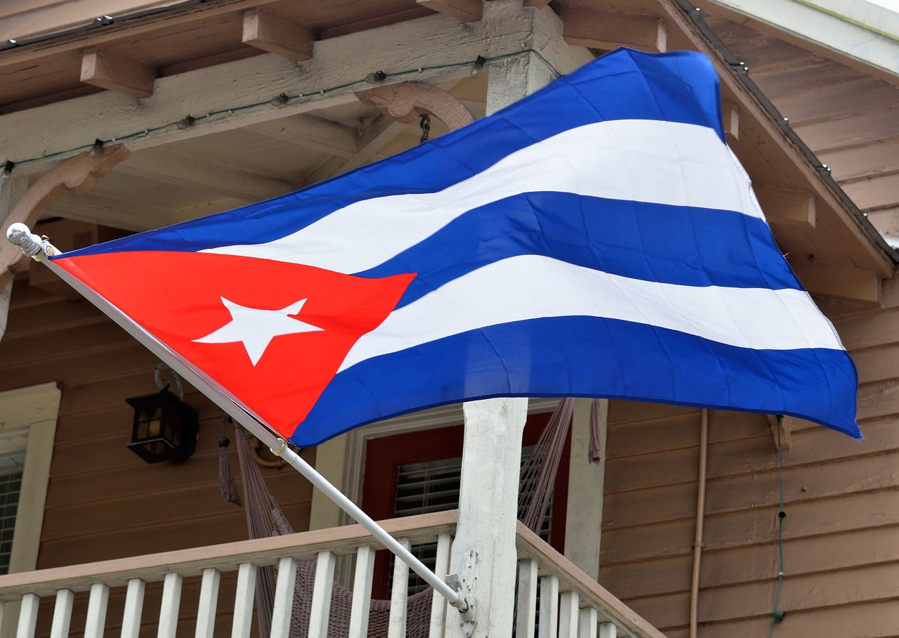 Photo of Cuba: 61 years of socialist victory