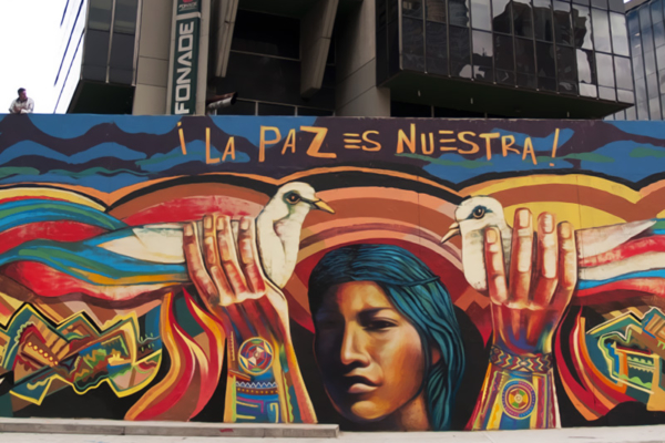 mural-colombia-paz