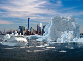 climate-change-cruise-ship-nyc-spanish