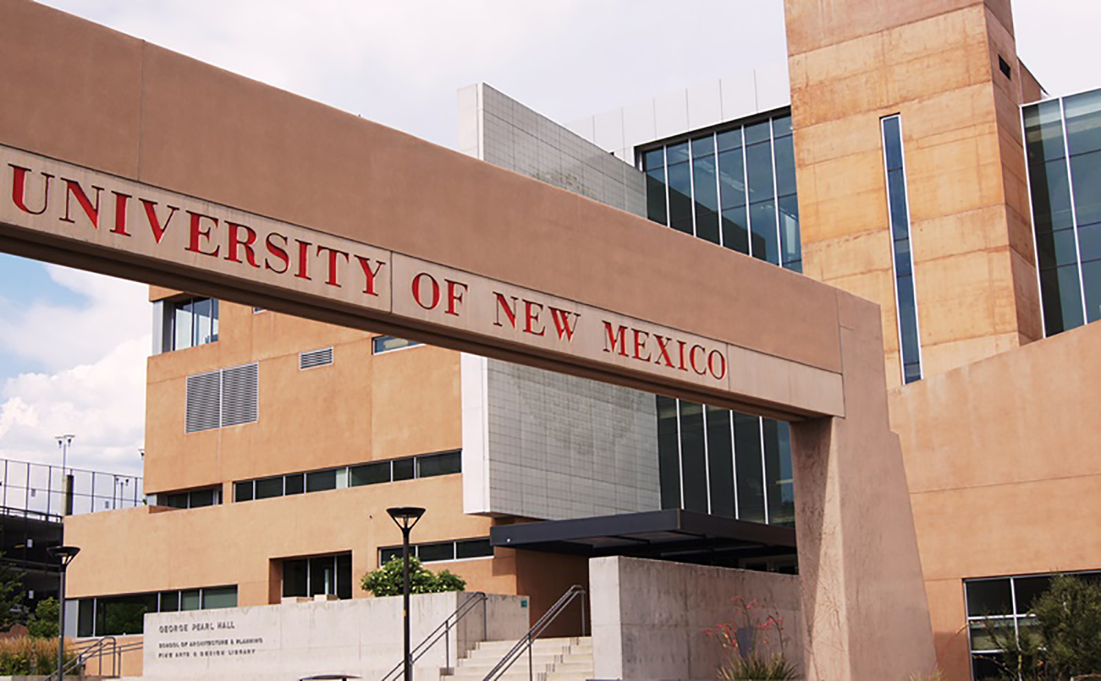 Photo of UNM faculty vote to unionize, blowout union-busting administration