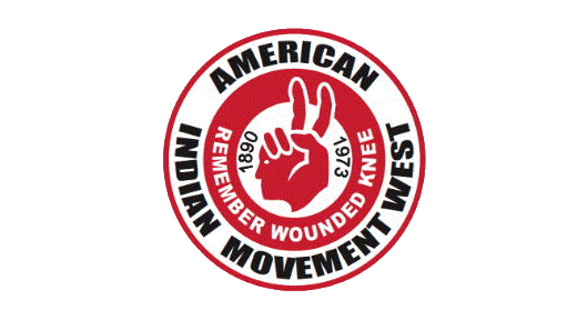 Photo of American Indian Movement West: No to Bolivia coup! Hands off Venezuela, Cuba!