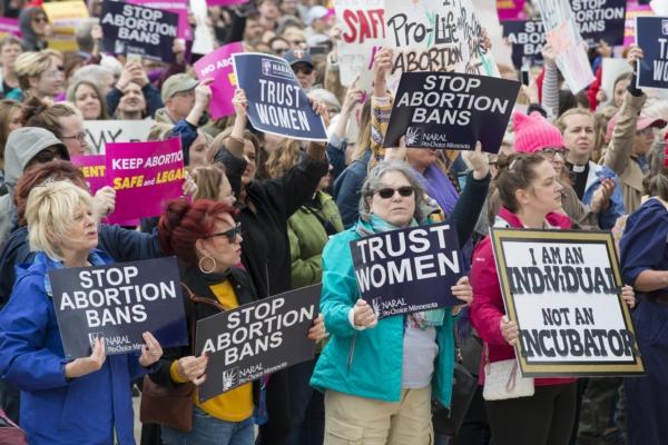 stop-abortion-bans-spanish