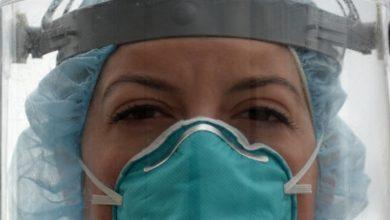 Photo of COVID-19: Masks or no masks?