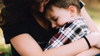 Photo of Provisions for paid sick and family leave fall short