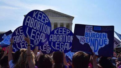 Photo of Una victoria para los derechos de las mujeres en la Corte Suprema