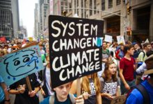 Photo of Biden's climate plan: tactic to win Sanders supporters or something more?