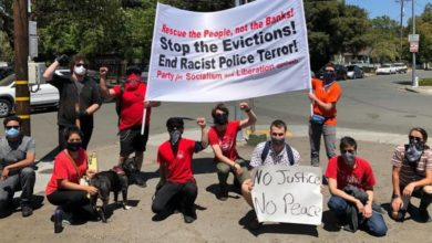 Photo of How to stop the coming surge of evictions