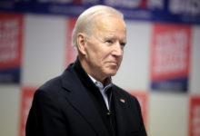 Photo of Biden apoya a la policía en el primer debate presidencial