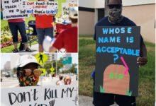 Photo of Six teacher deaths at start of fall semester heighten public health concerns
